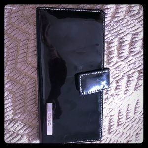 ••Kenneth Cole Reaction Wallet